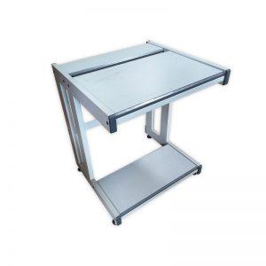 Computer/ printer Table