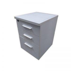 Office Pedestal Cabinet