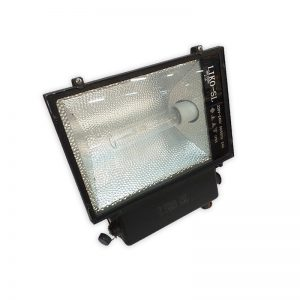 Outdoor Projector Light 250W
