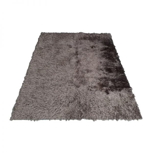Oversized Modern Carpet