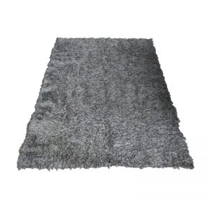 Oversized, Modern Carpet