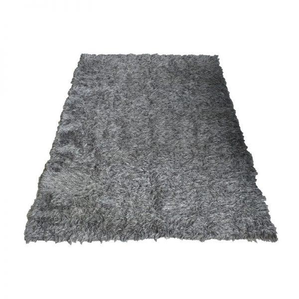 Oversized, Modern Carpet
