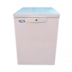Snow Freezer 180 Liter