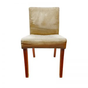 Luxurious Dining Chair