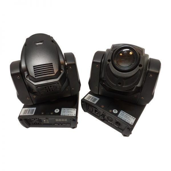 Moving Head Stage Light