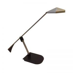 Aluminium Study Desk Lamp