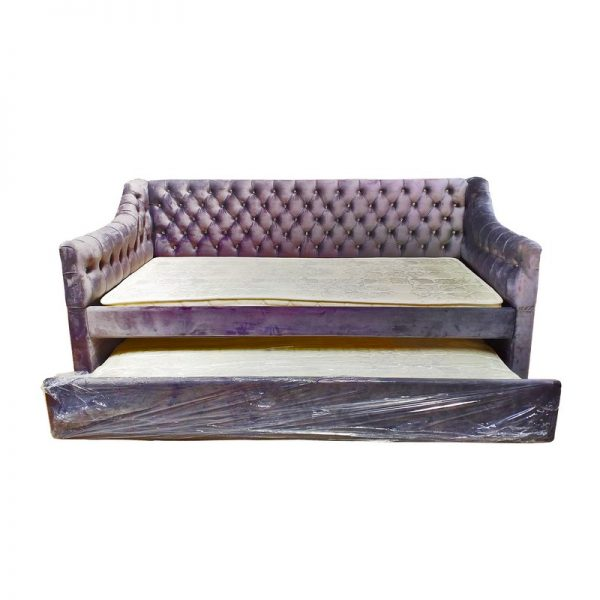 2½-Seater Sofa Bed