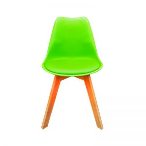 Retro Dining Chair