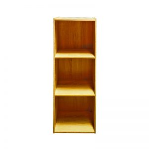 Shelf Cupboard