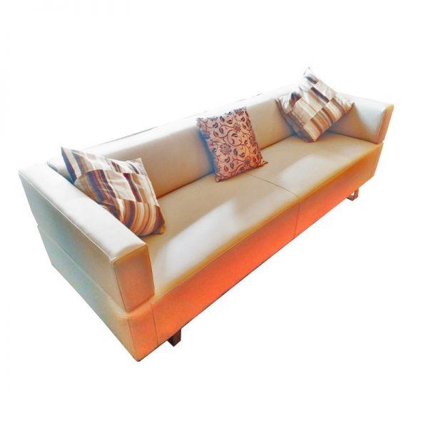 Modern PU Sofa