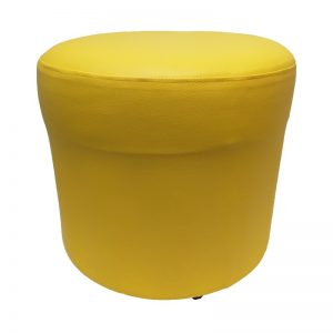 PU Stool Ø470mm