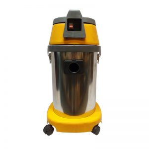 BF501 Industrial Vacuum Cleaner