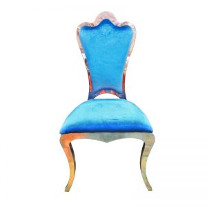 Luxurious Banquet Chair