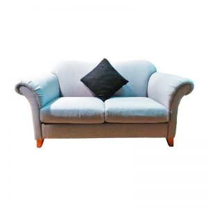 Fabric Hotel Sofa
