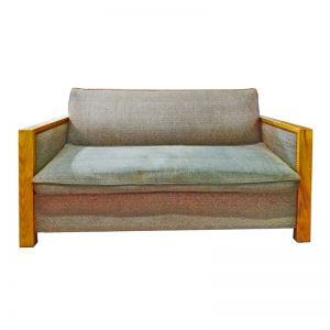 Modern 2-seater Couch