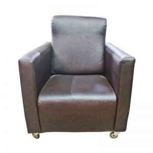 PU Sofa Seat