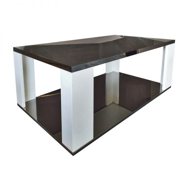 New Modern Coffee Table