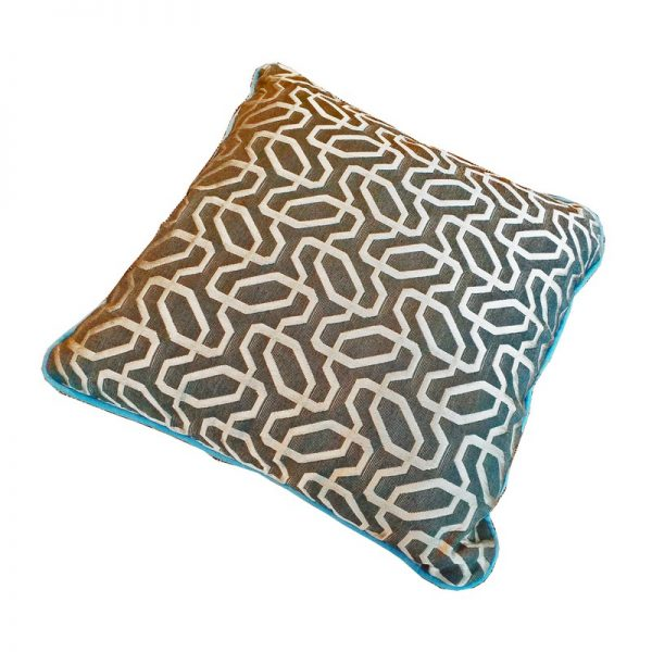New Assorted Pillows