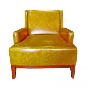 New PU Sofa Chair