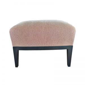 New Cushioned Stool