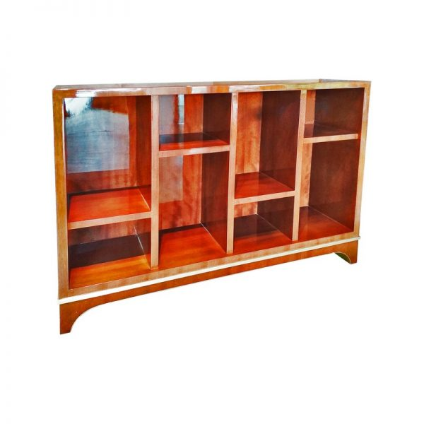 New Wooden Cabinet