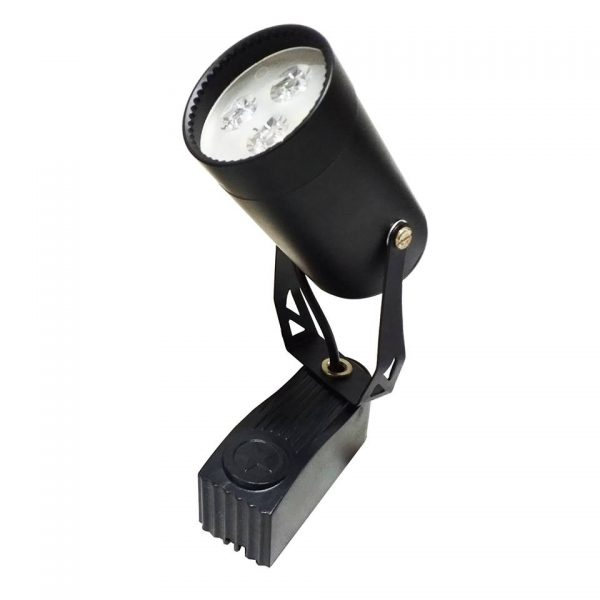 LED Show Light TL-lite