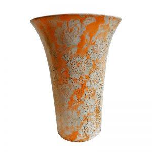 Ceramic Vase Ø200 x H280mm