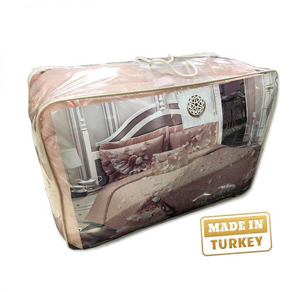 Turkish imported Comforter Set
