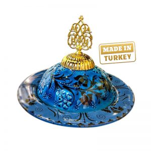 Turkish imported Decorative Bowl