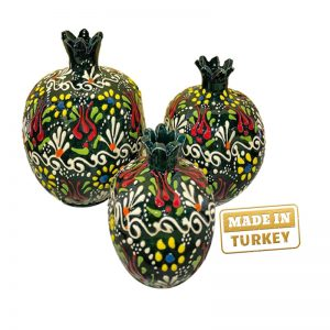 Turkish imported Decorate Pot