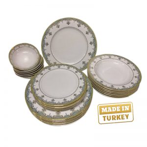 Turkish imported Dining Set