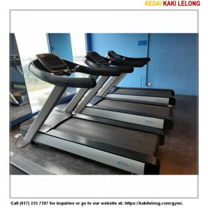 Professional Gym Equipment for Sale
