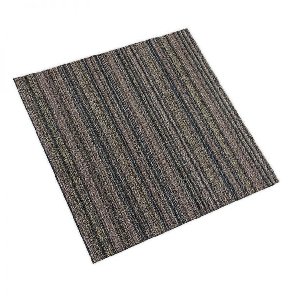 Office Carpet tile 50x50cm
