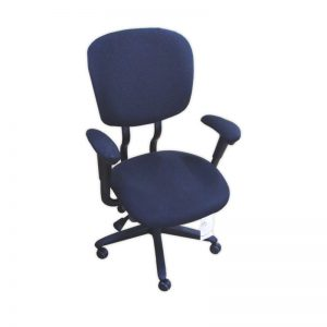 Office Chair, US Import