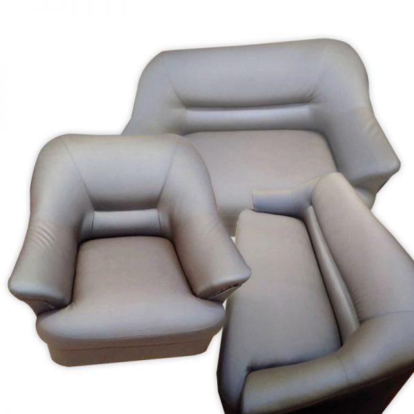 Sofa Set 1+2+3 RM 2150