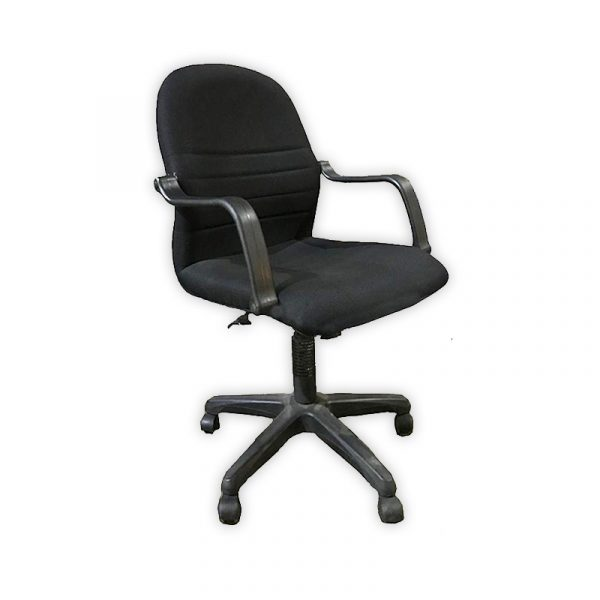 Office Chair with armrests