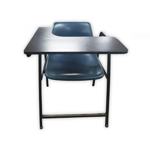 Tuition Chair with Table