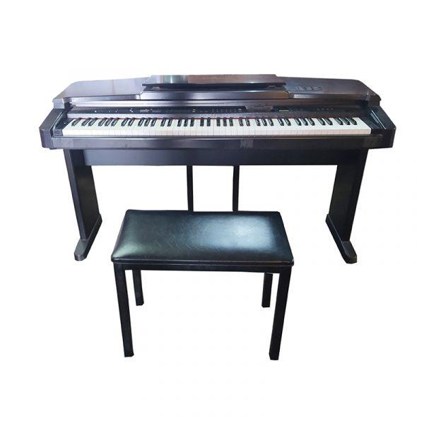 Yamaha Clavinova CVP-35 Digital Piano