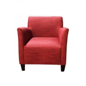 Fabric Fauteuil