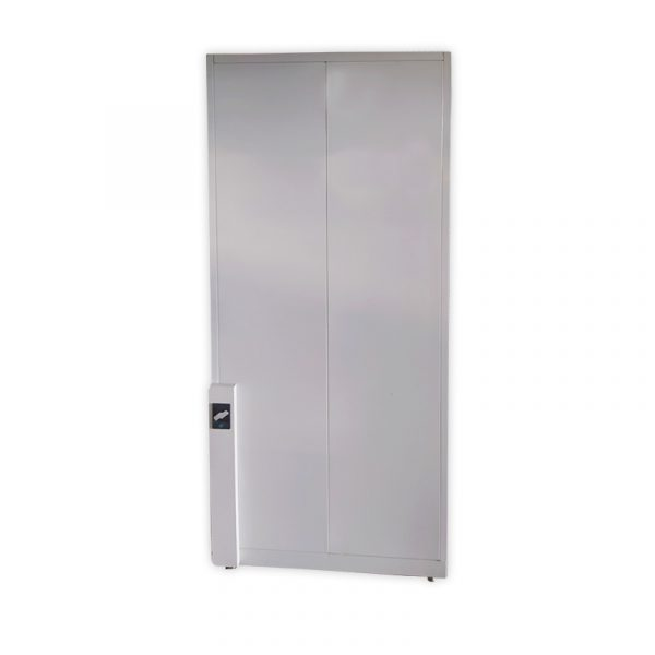 Safety Office Cabinet