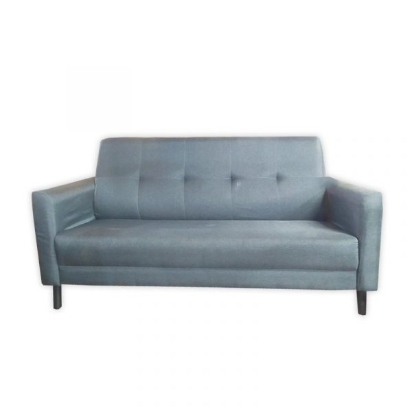 3+2-Seater Fabric Couch