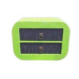 Gift Box (5-star Hotel)
