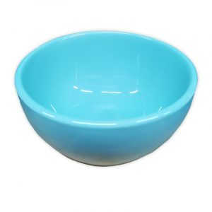 Stone Retro Bowl