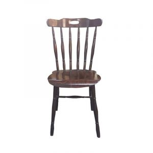 Imported Wooden Dining Chair