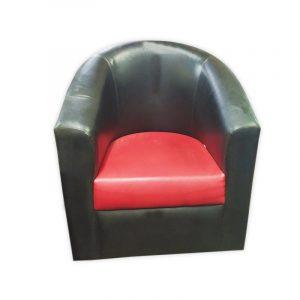 PU Sofa Chair