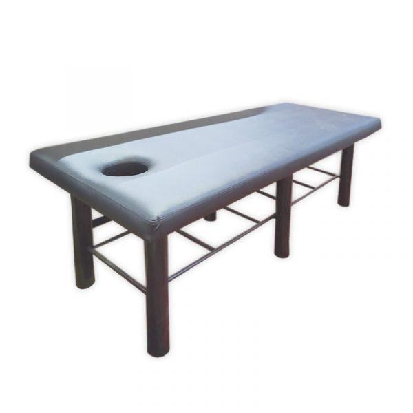 PU Massage Table