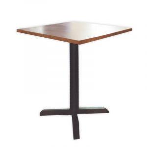 Restaurant Table (small)