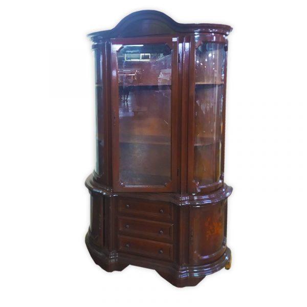 Barok Cabinet