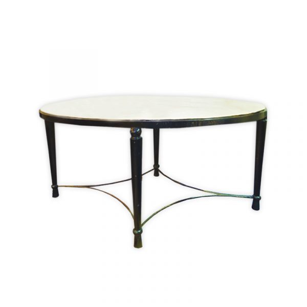 5-Star Royal Suite, Coffee Table