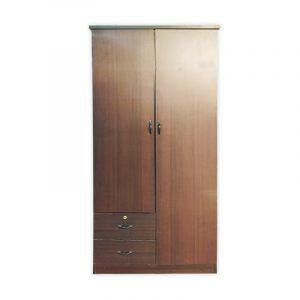 Cloths Cupboard
